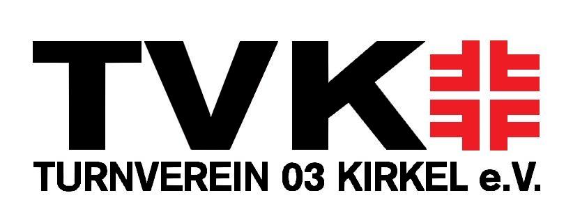 Turnverein 03 Kirkel e.V.